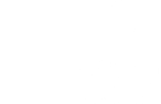 Proud To Supply Blackburn With Darwen