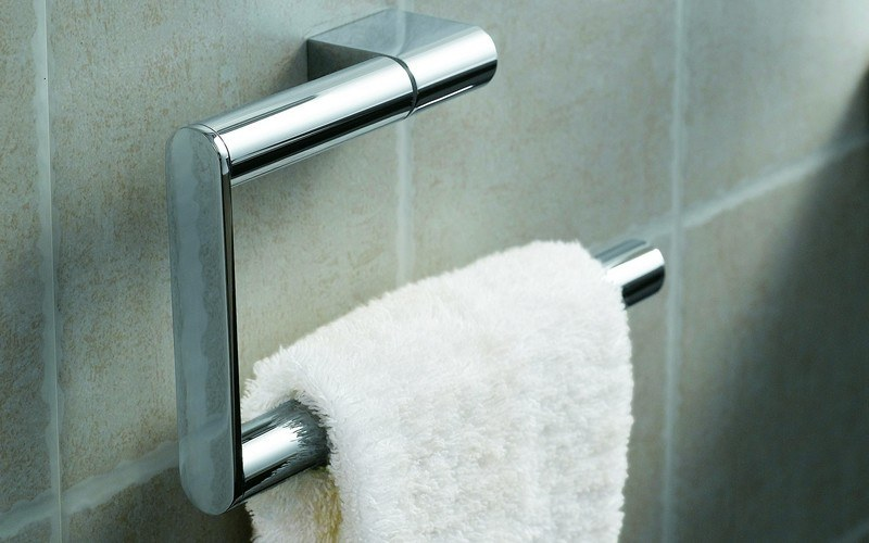 Teal Bathroom Accessories Uk bathroom accessories - h & s bathroom showroom