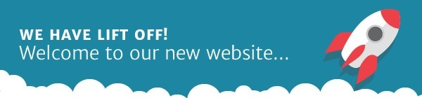 Welcome to the new H&S Bathroom Showroom website