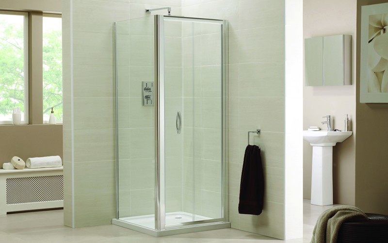 Bathroom Showrooms Kansas City shower range - h & s bathroom showroom