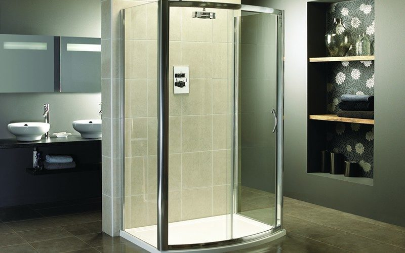Shower range h s bathroom showroom for H s bathrooms blackburn