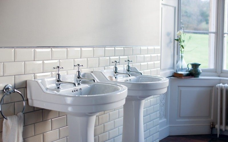 Toilets and basins in blackburn for H s bathrooms blackburn