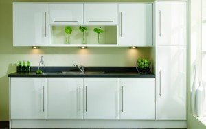 Blackburn Kitchens