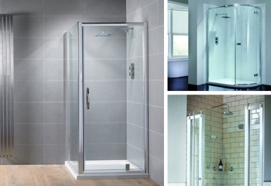 showers graphic 2